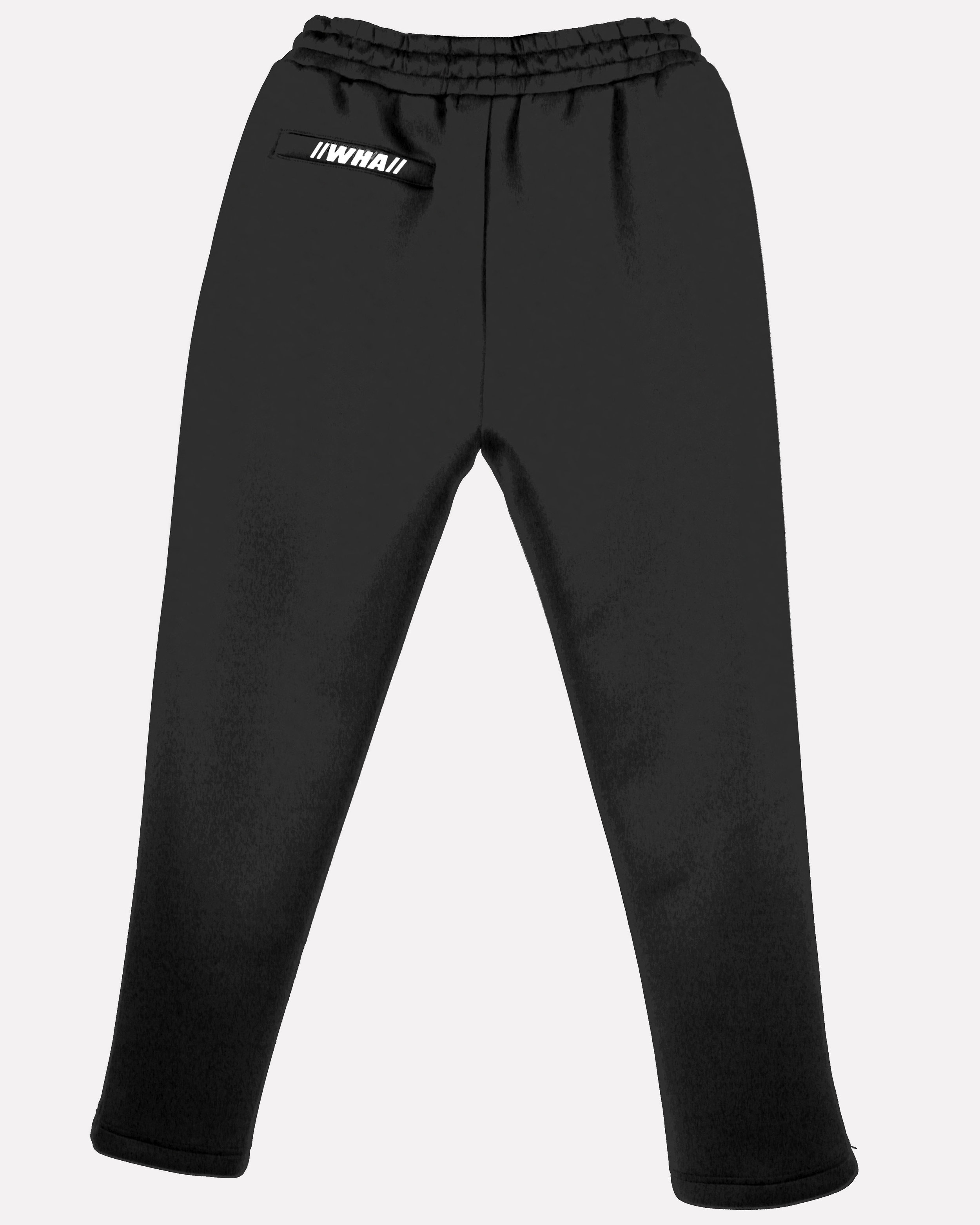 Pants Back Black 2.jpg