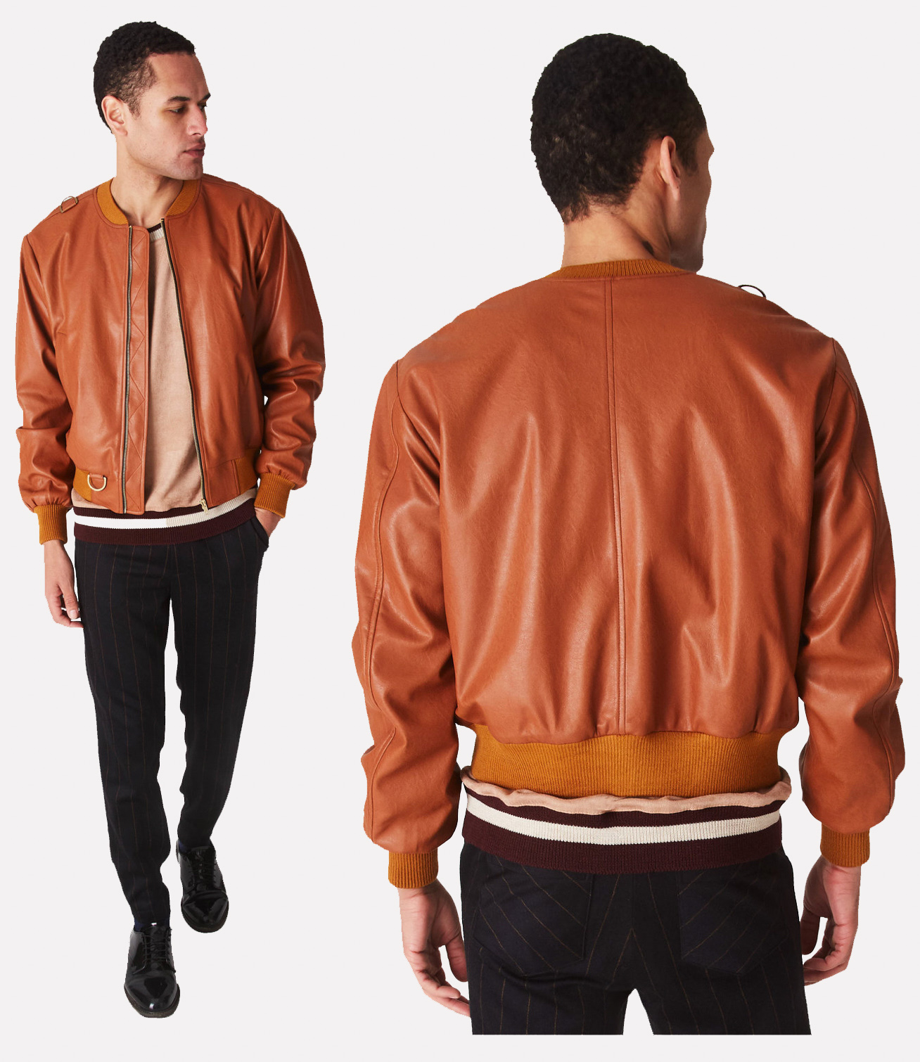 bomber faux leather 4.jpg