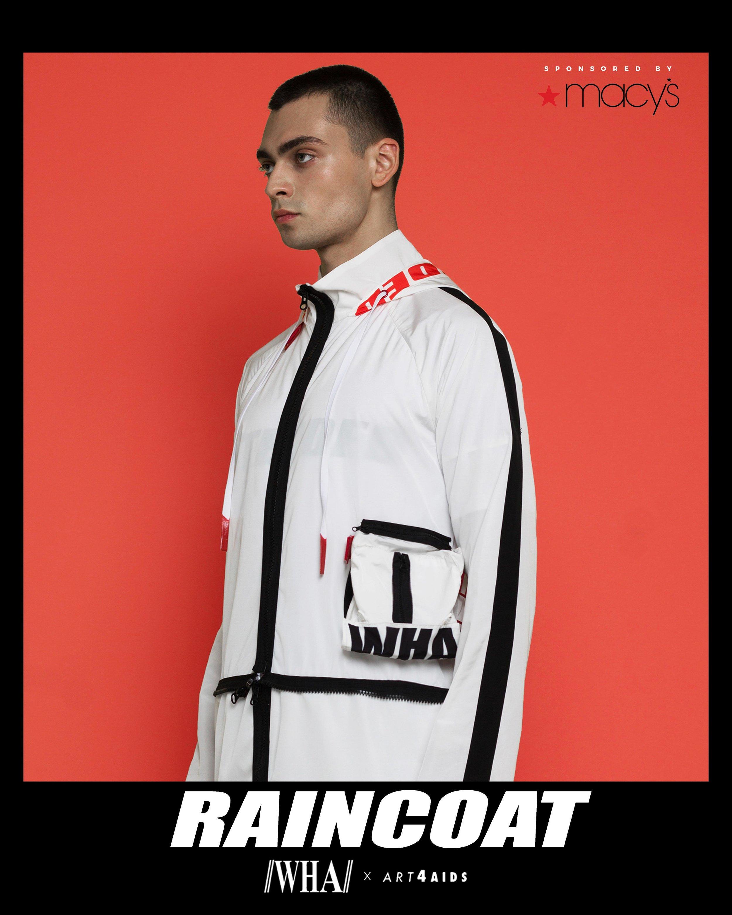 RAINCOAT 4.jpg