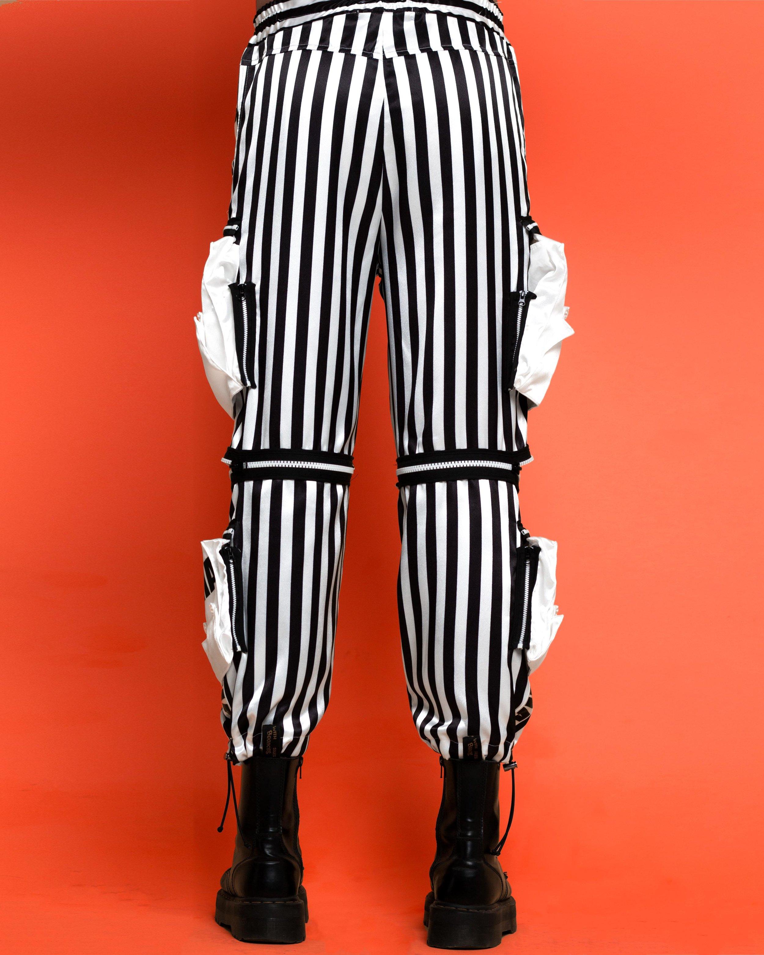 Pants 4.jpg