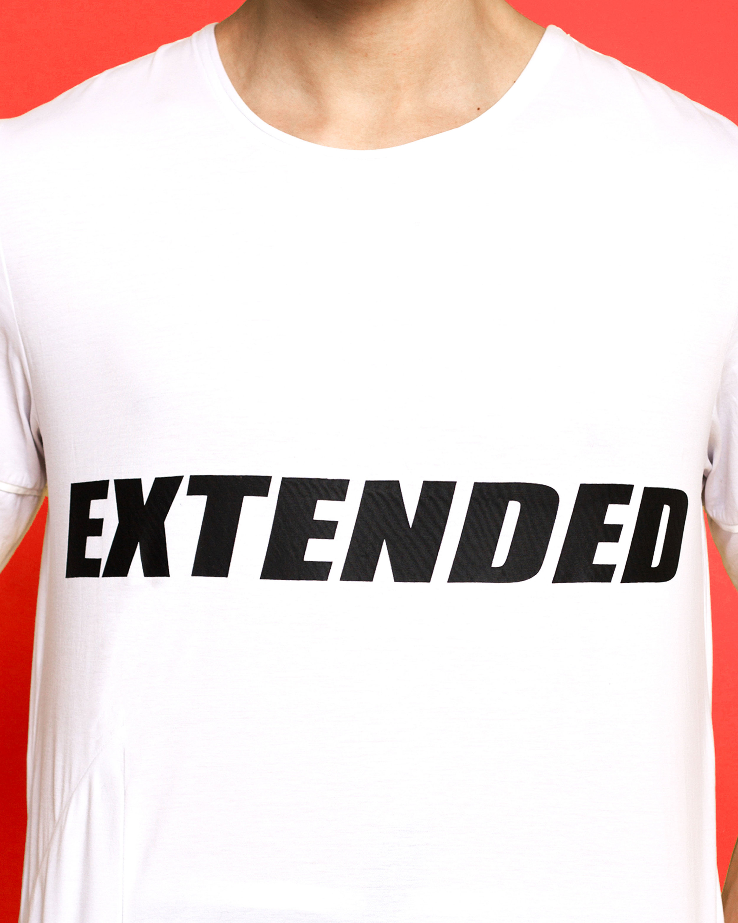 Extended TS 1.jpg