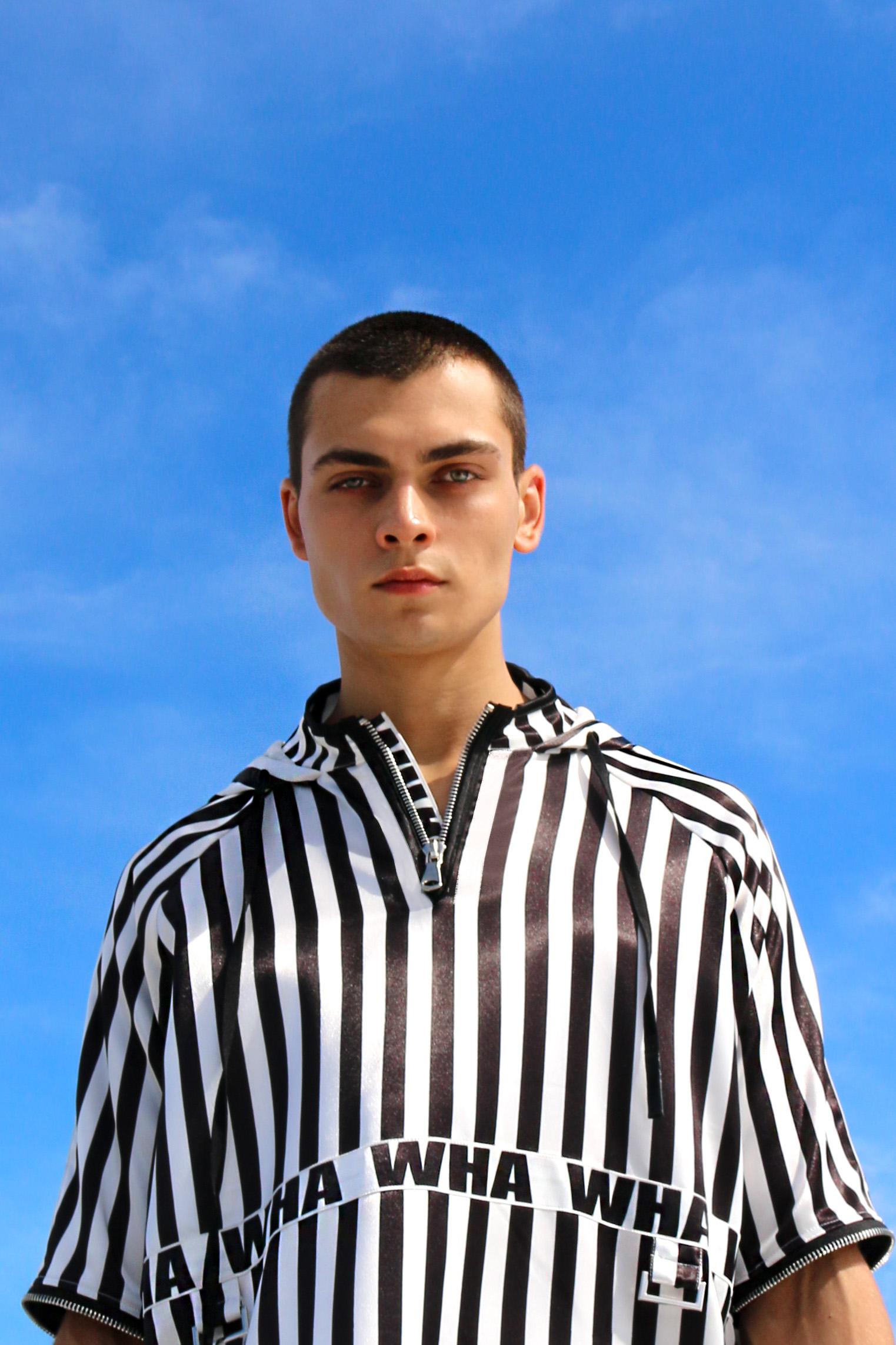 Kirill 6.jpg