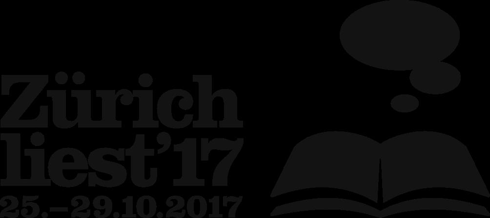 Foto: Zürich liest