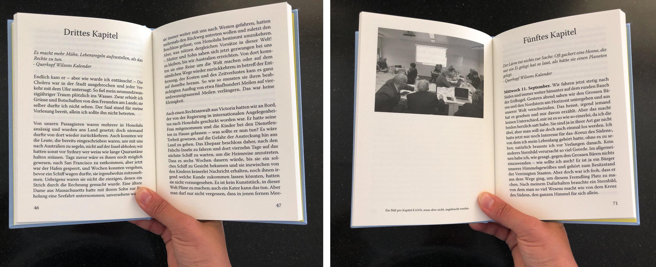 08 Inhalt_Bild und Kapitel 2.jpg