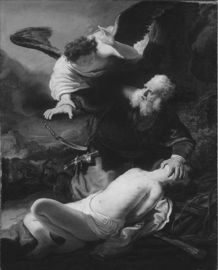 Glauben und Opfer (Bild: zvg,)
