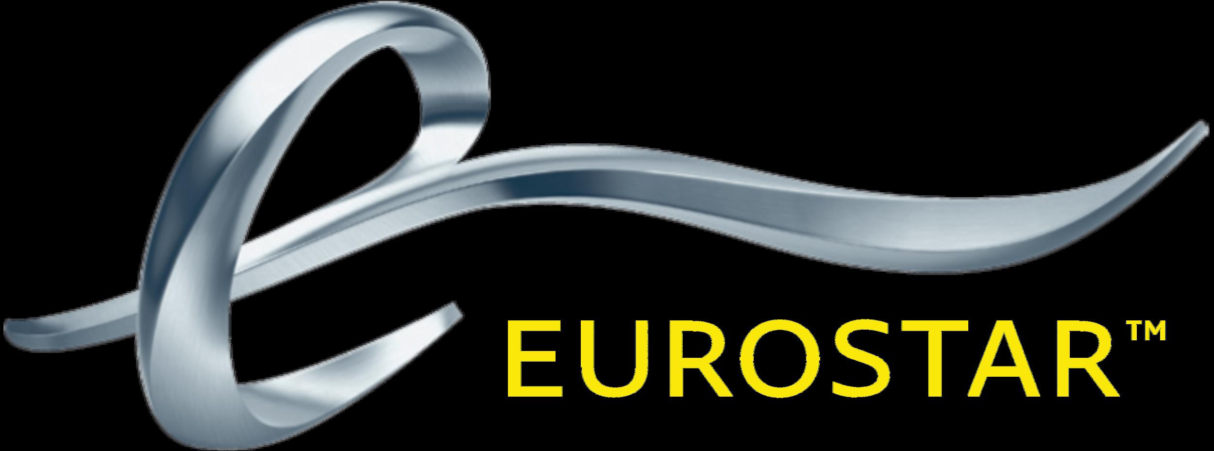 Eurostar_Flanerie