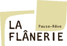 LaFlaWeb.png