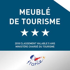Plaque-Meuble_tourisme3_2018.jpg