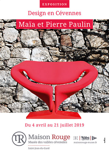 Expo-Maïa-et-Pierre-Paulin-Design-en-Cévennes.jpg