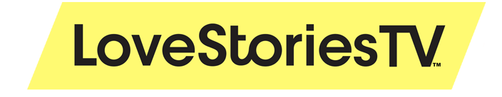 love-stories-tv-logo2-2.png