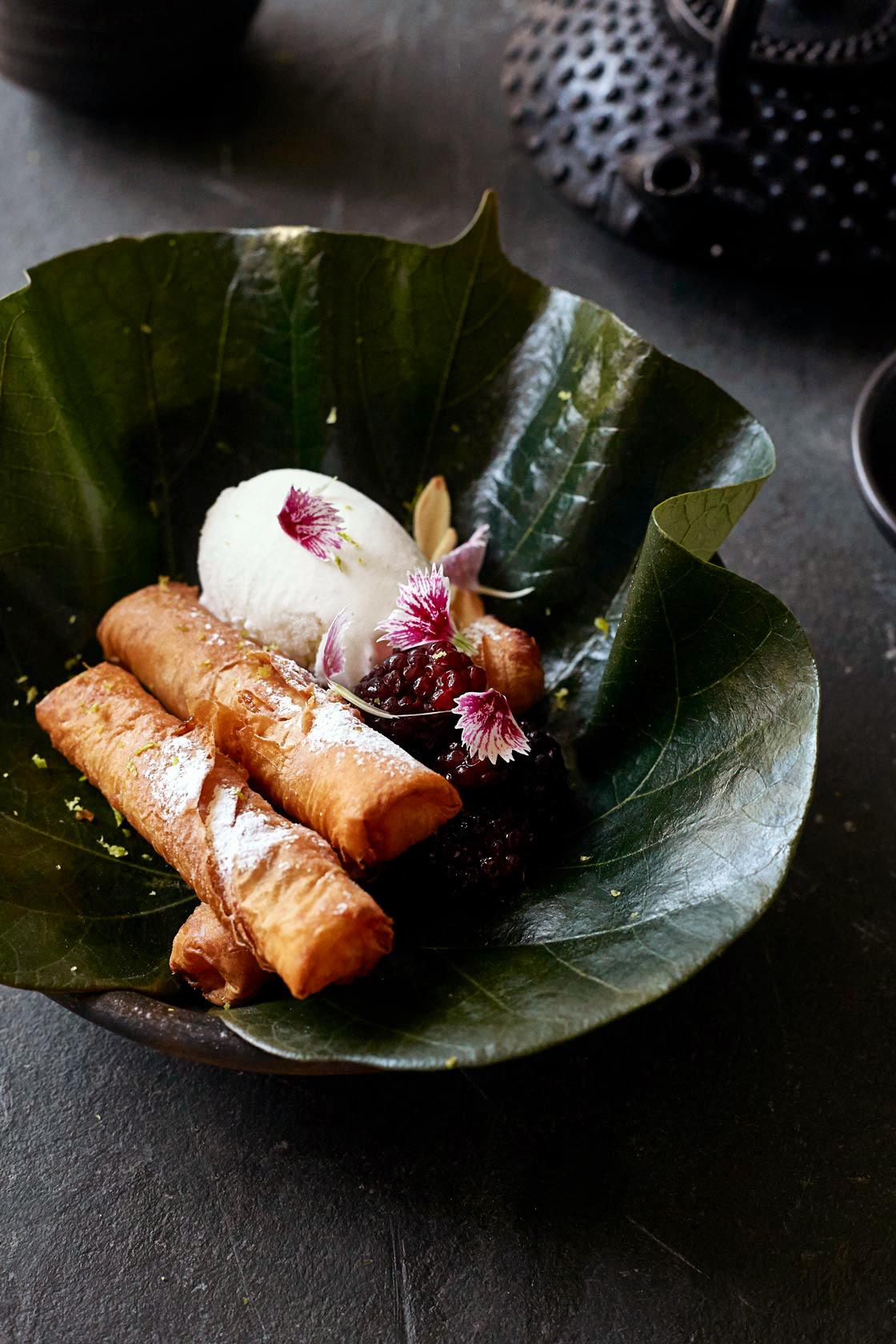 Osaka-dessert 1680.jpg