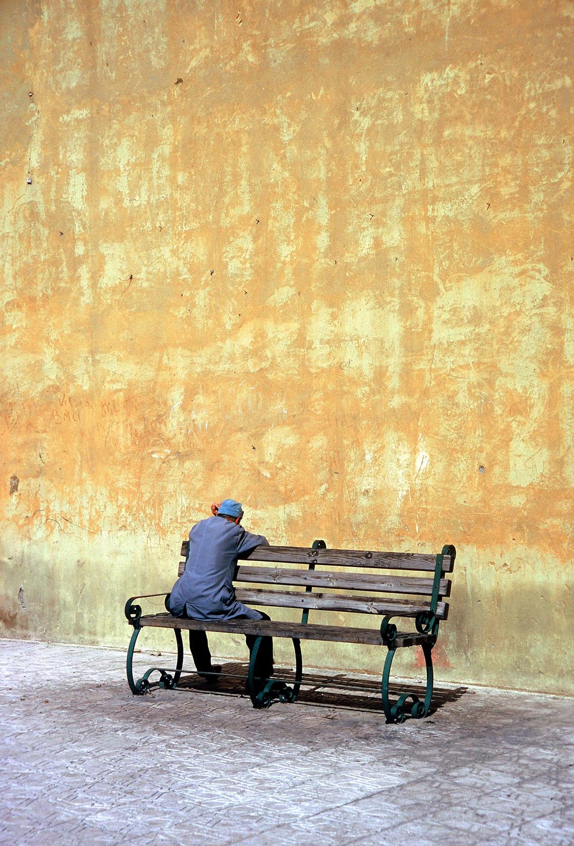Casablanca-wall.jpg