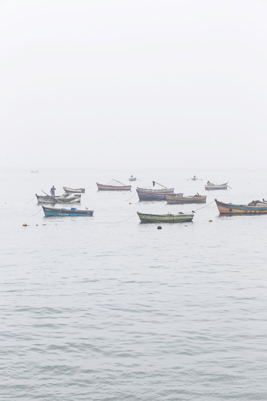 Lima_Chorrillos-harbour-morning.jpg