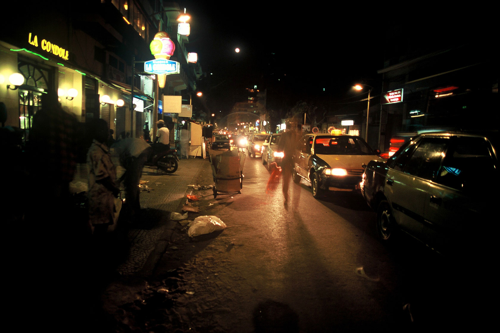 Senegal-Dakar-street.jpg