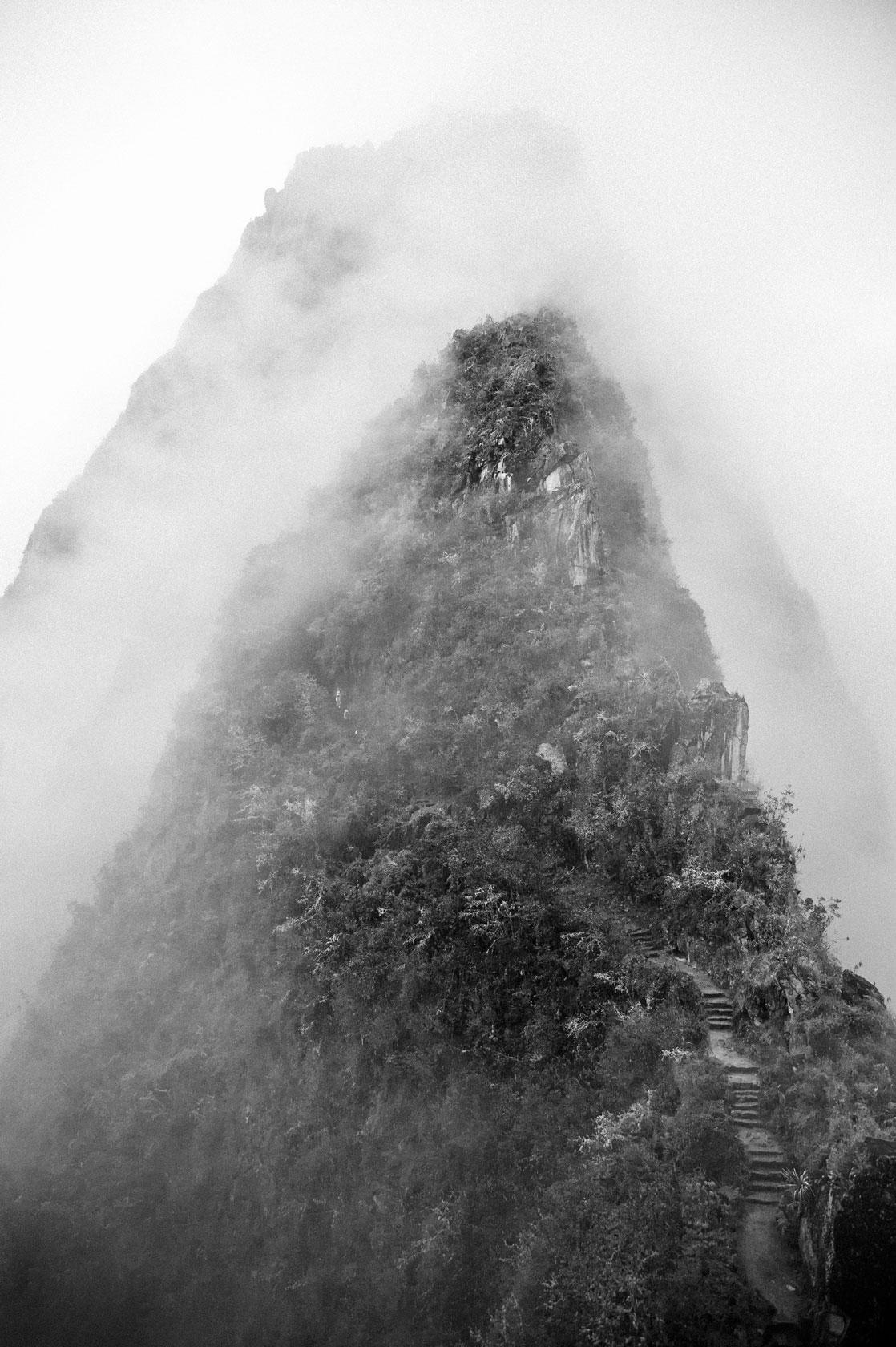 Huayna Picchu.jpg