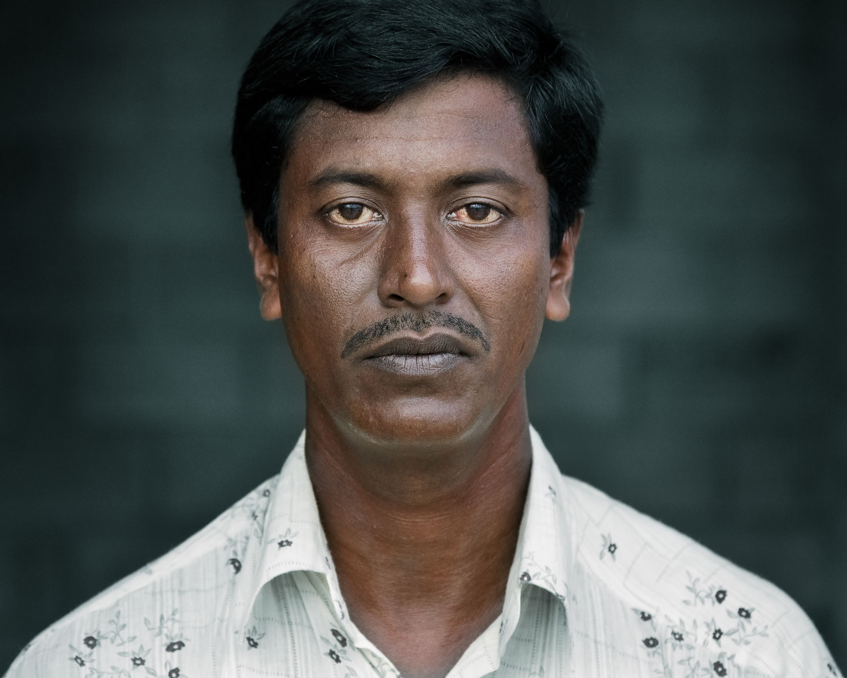 BangaladeshiWorkers_web.jpg