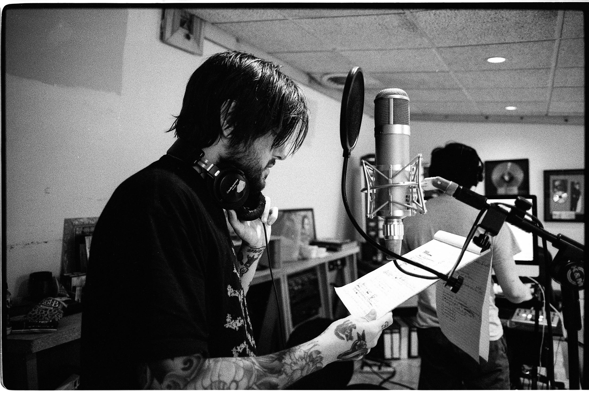 Nothing Recording Studio 4-74.jpg