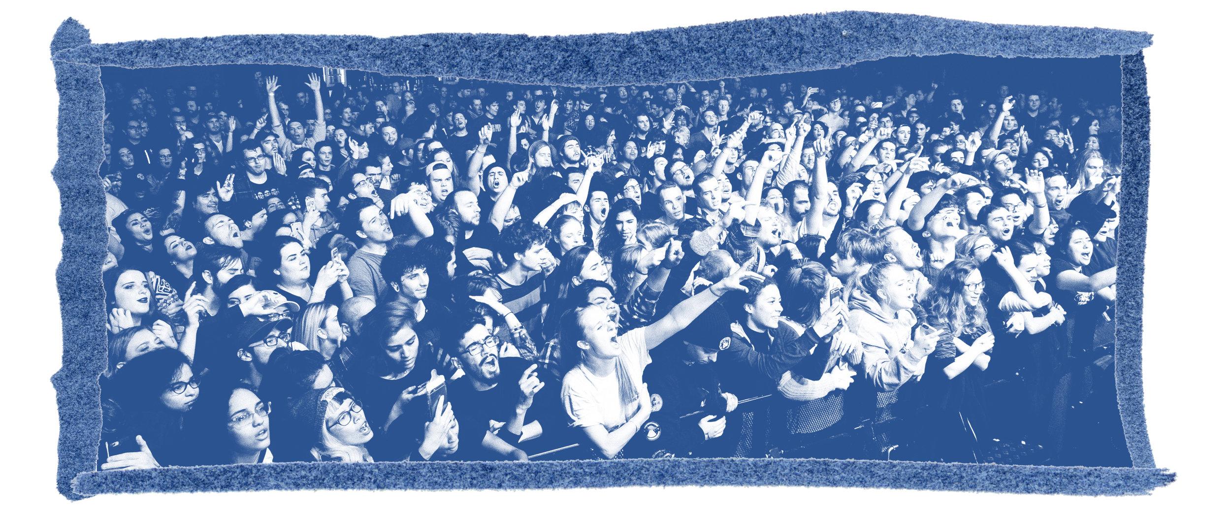 crowd-texture.jpg