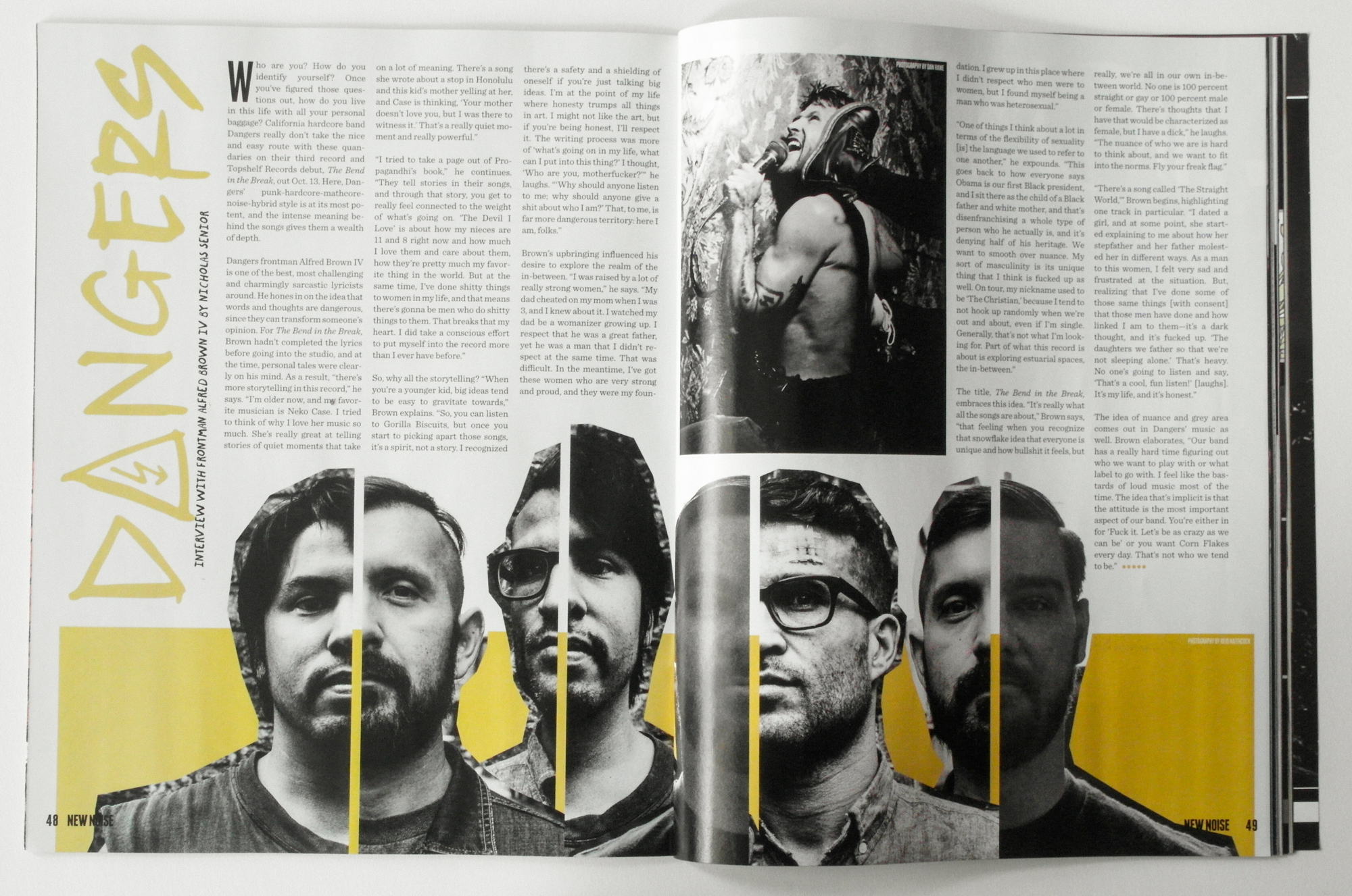 Print-1.jpg