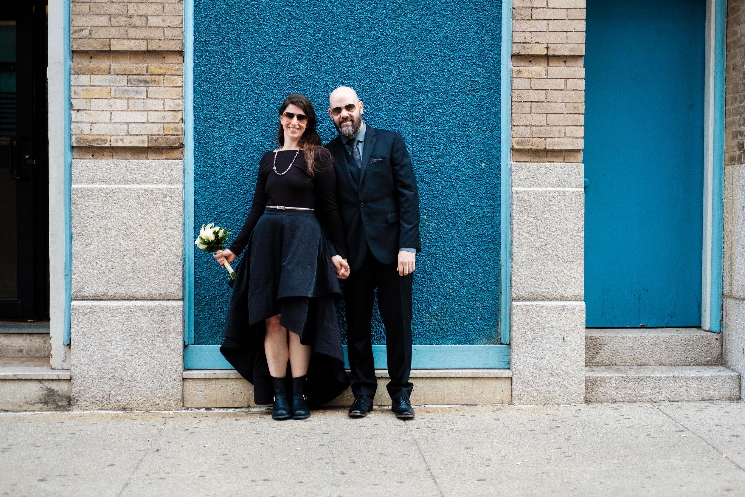 Anne and Brian-115.jpg