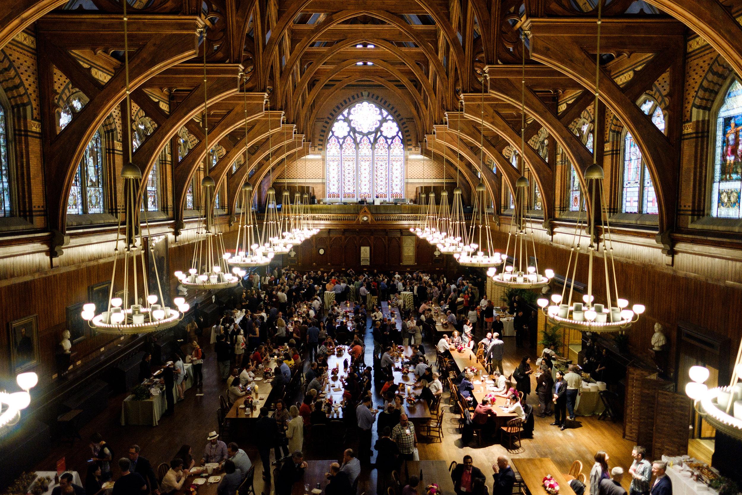 Harvard Day 1-105.jpg