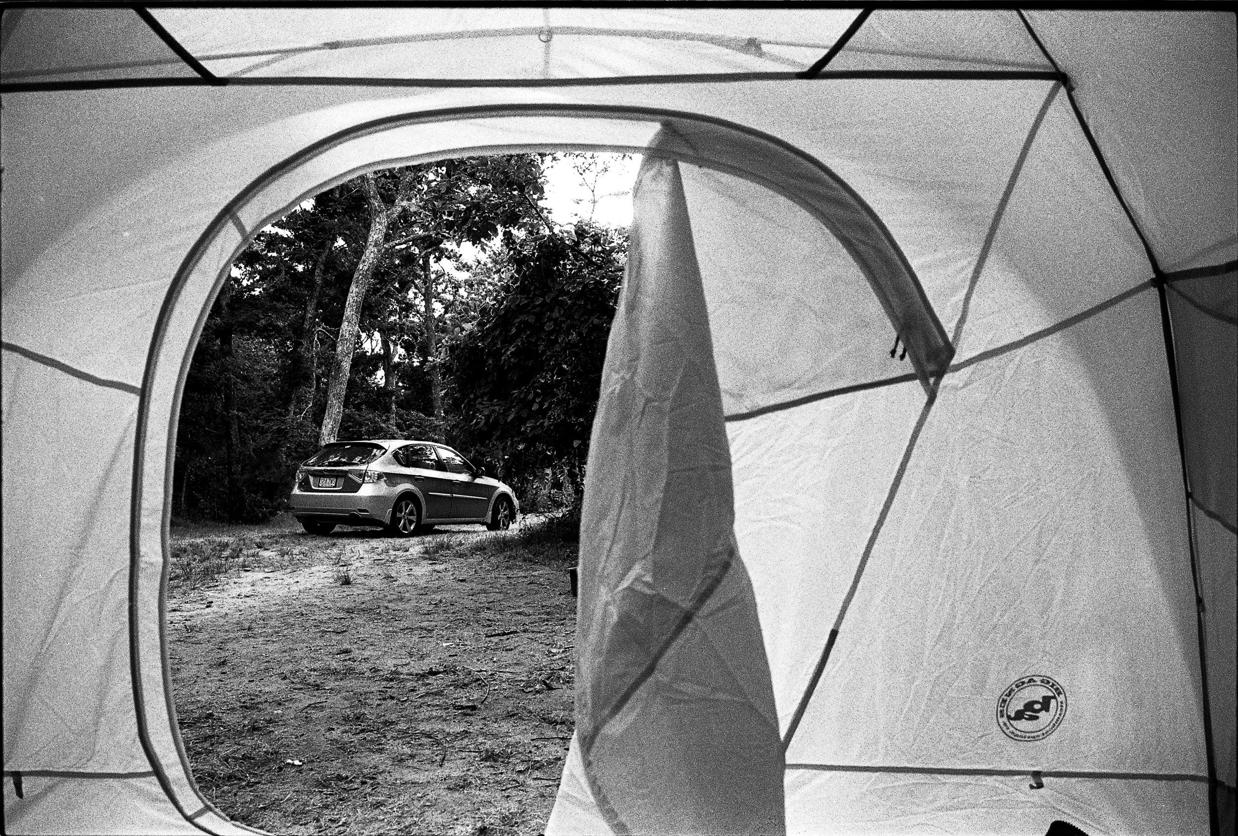 Camping-13.jpg