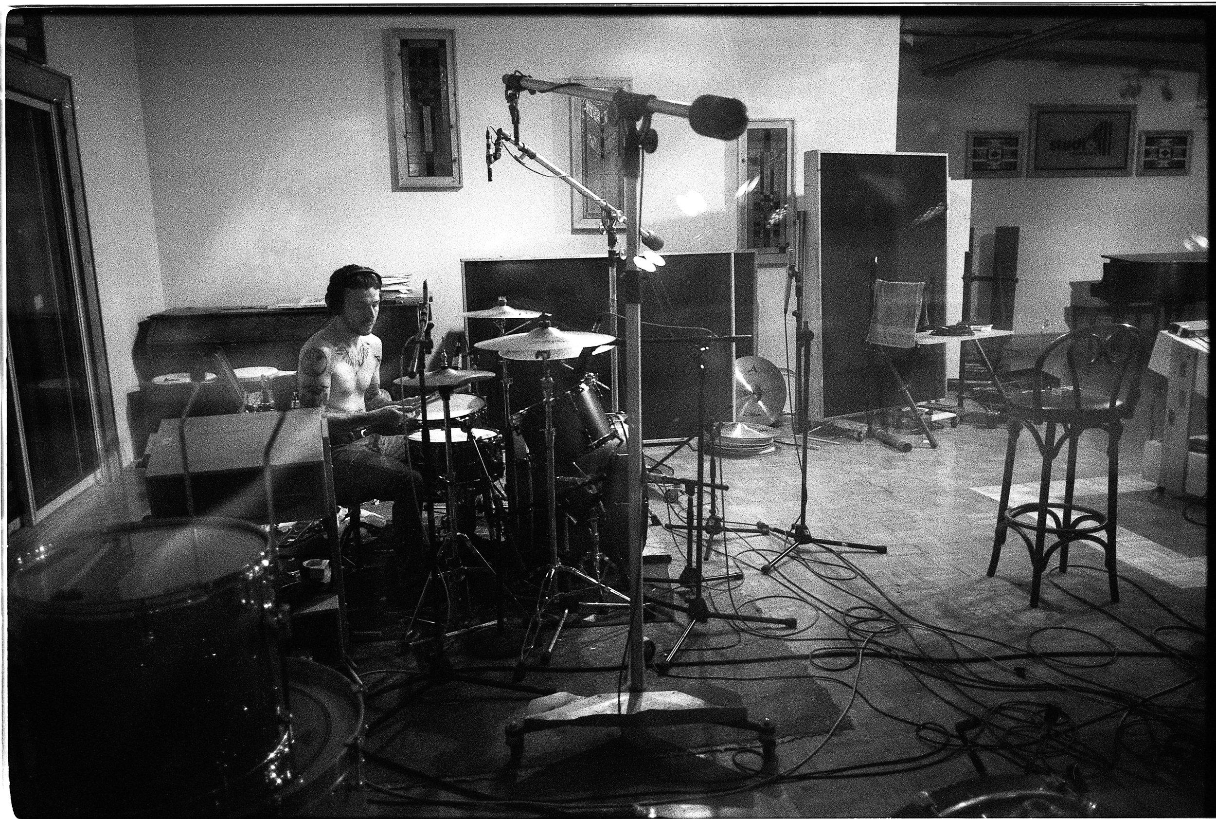 Nothing Recording Studio 4-29.jpg