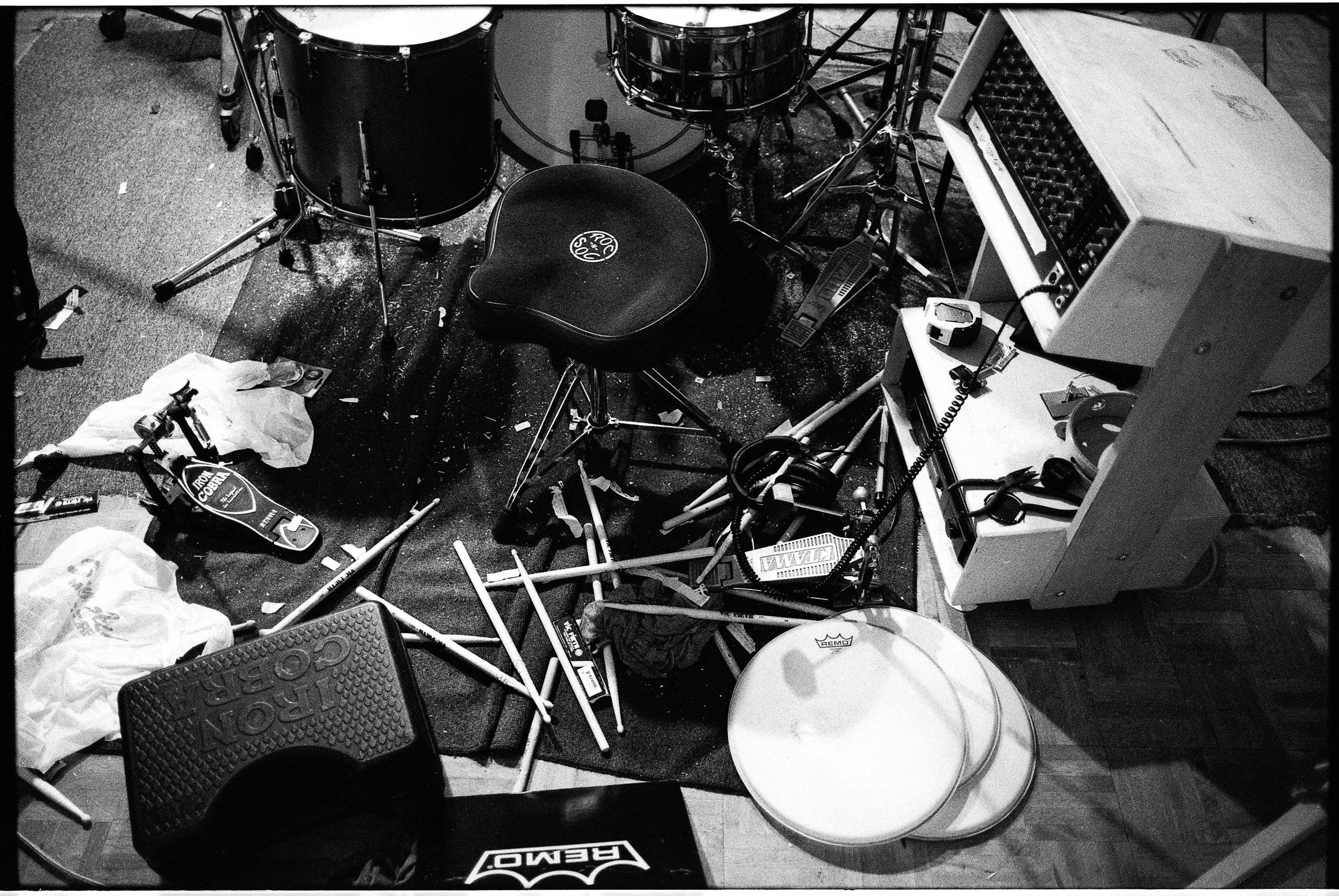 Nothing Recording Studio 4-60.jpg