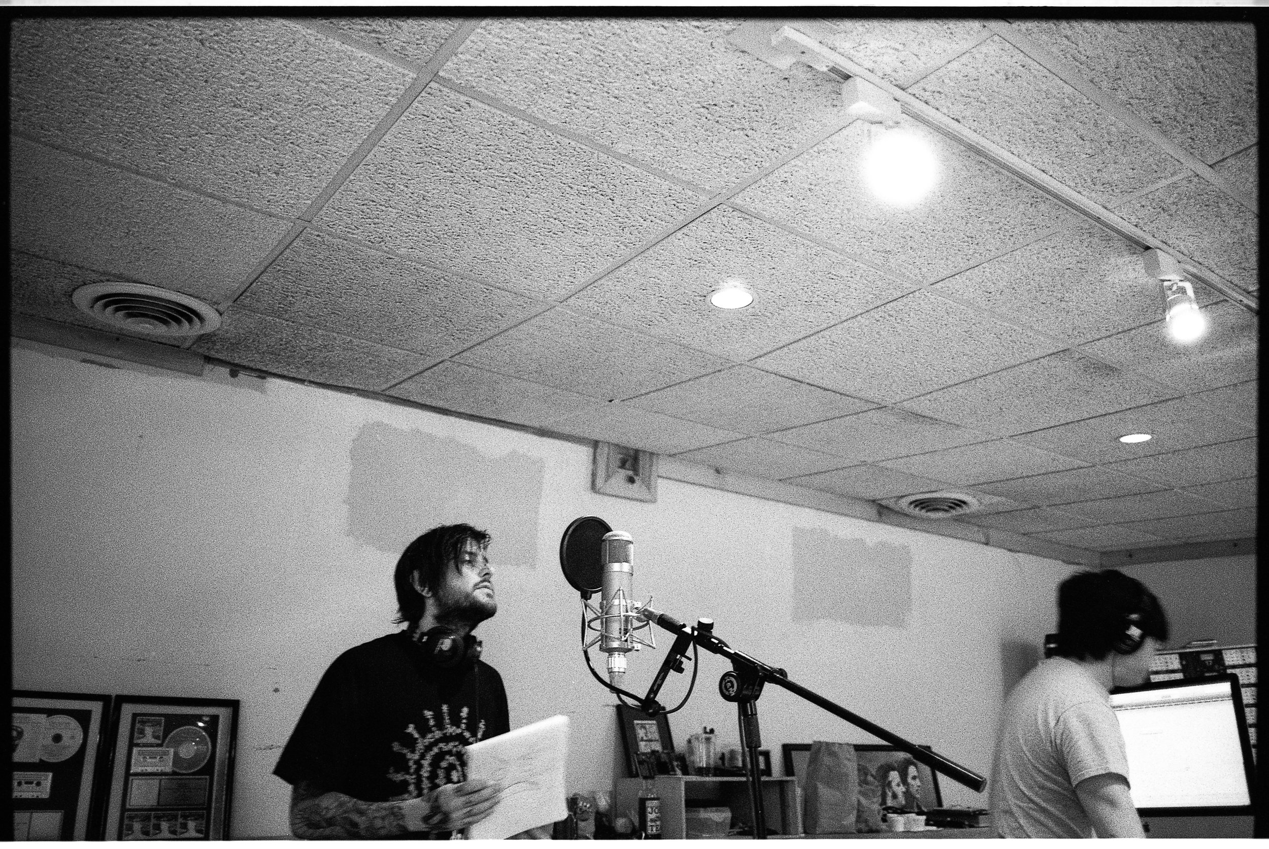 Nothing Recording Studio 4-75.jpg