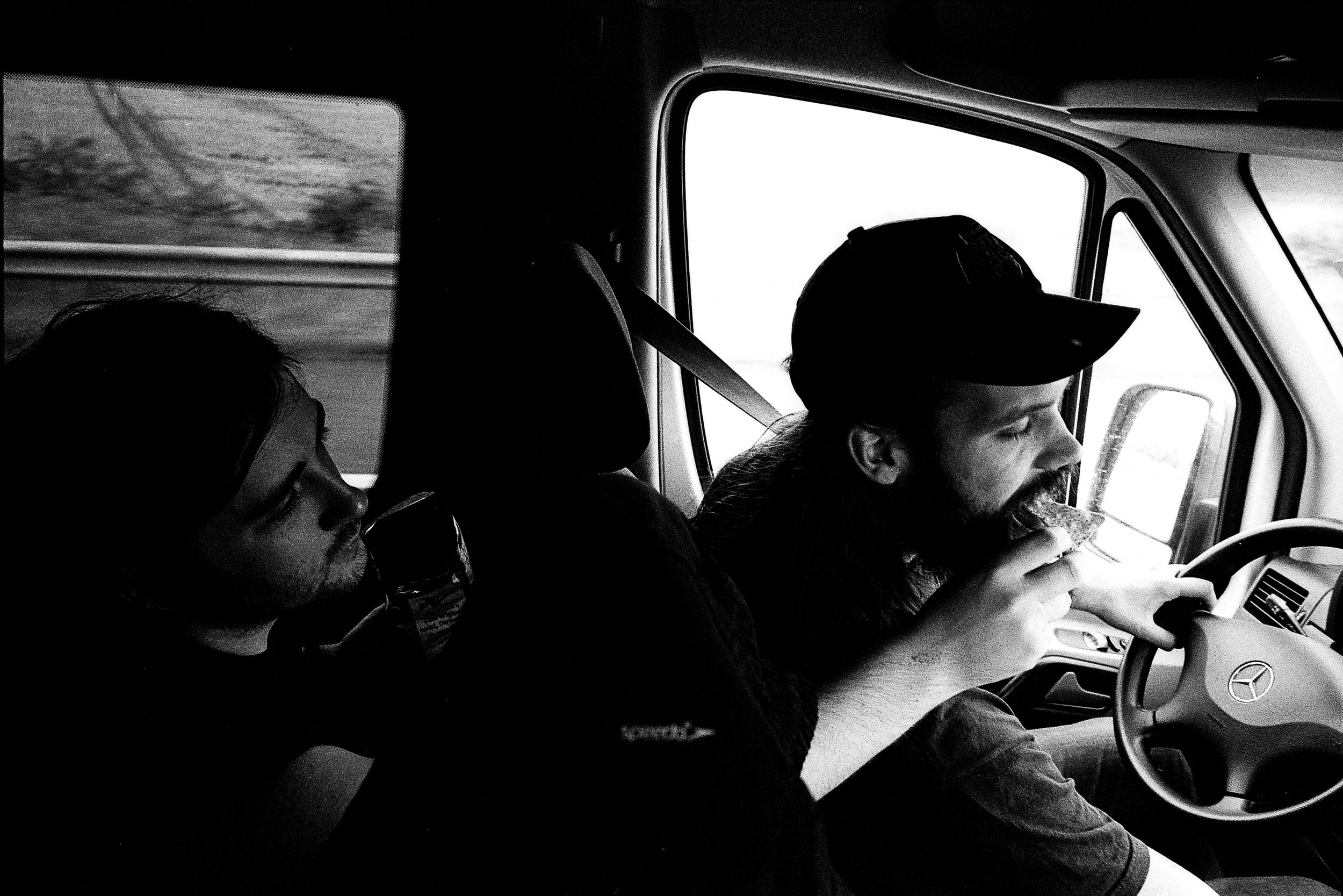 FoH tour-10.jpg