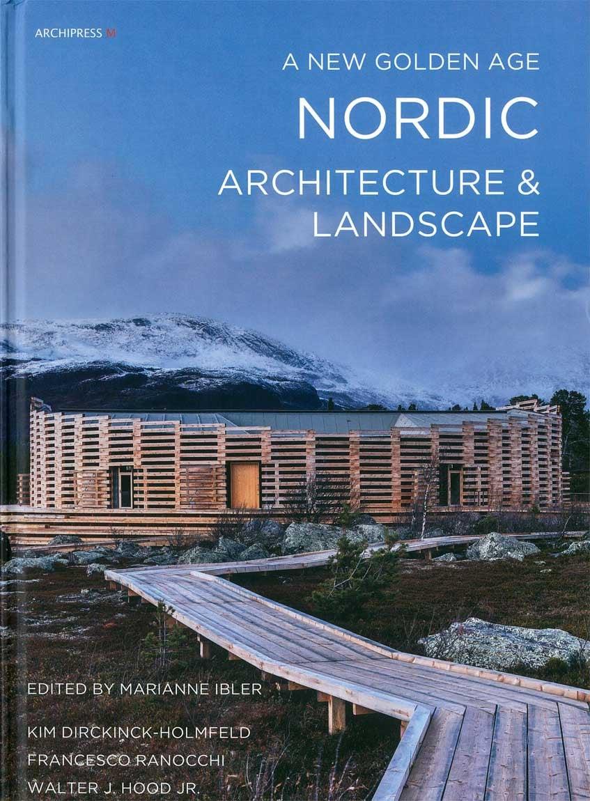 Nordic-architecture&landscape.jpg