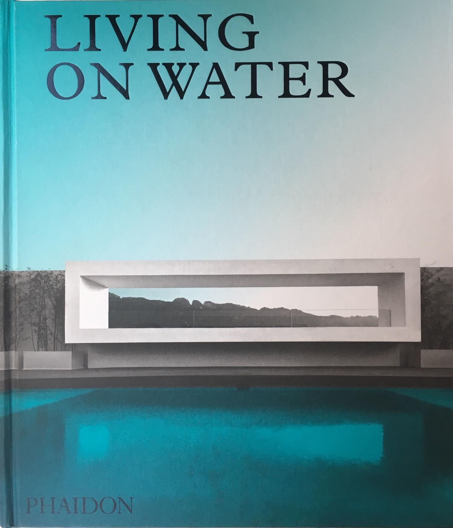 Living on water.jpg