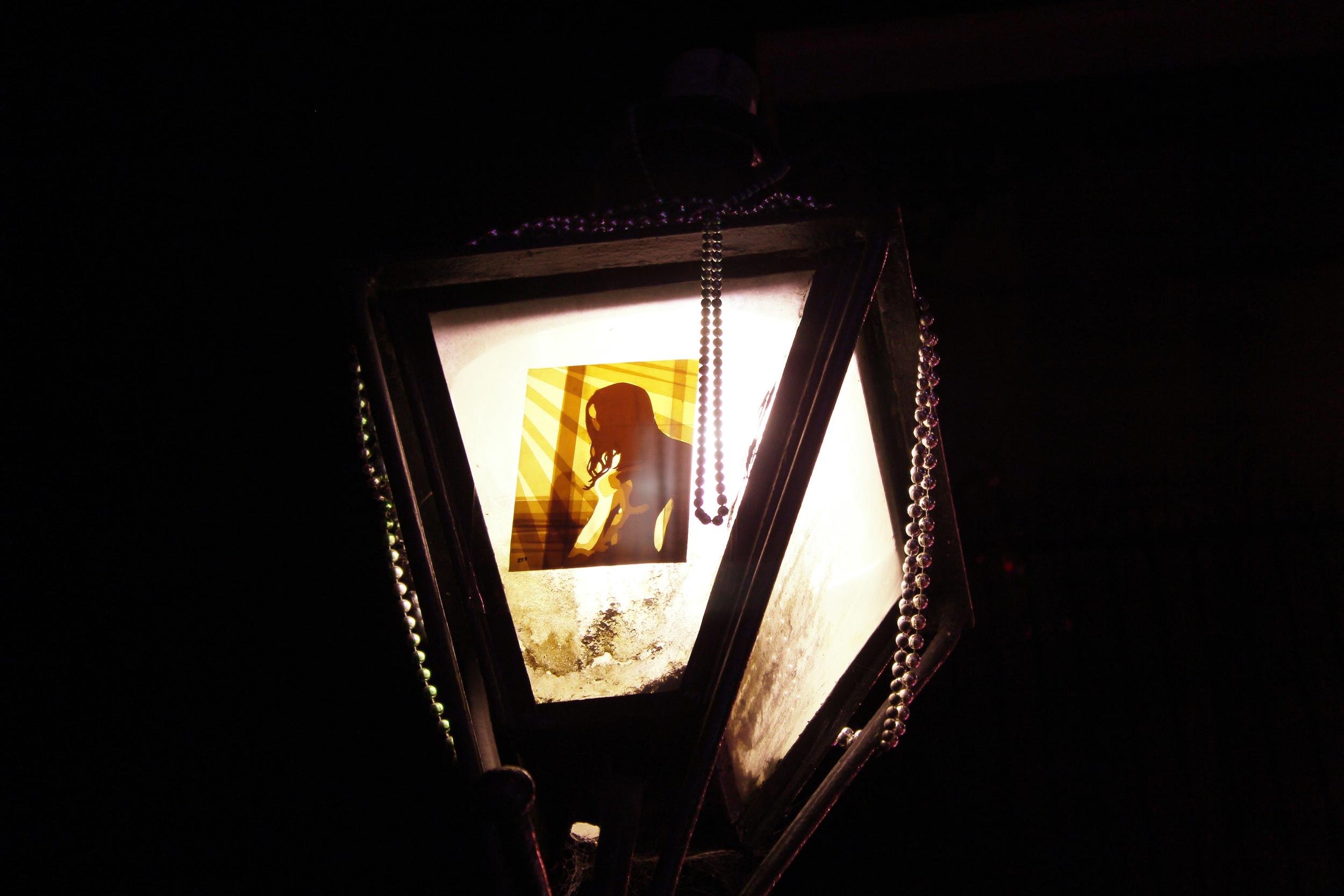 2_Lamp.jpg