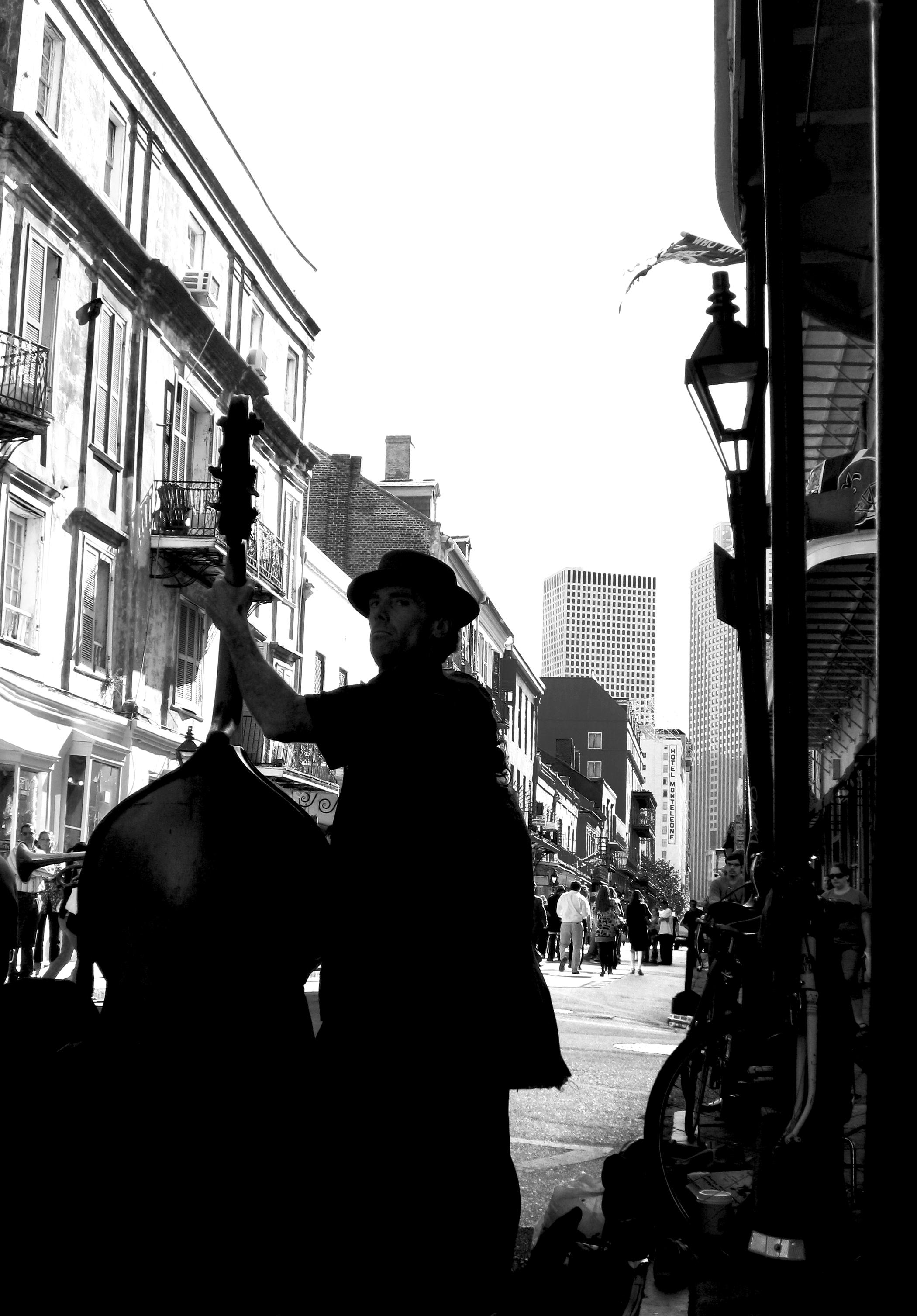Street performers2.jpg