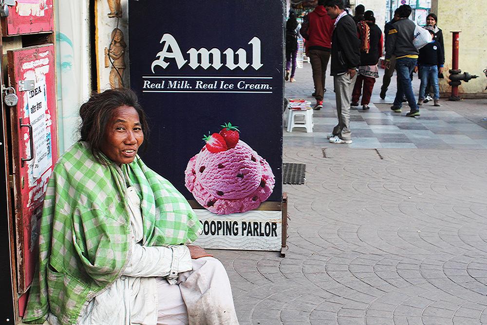 India_8093_sm.jpg