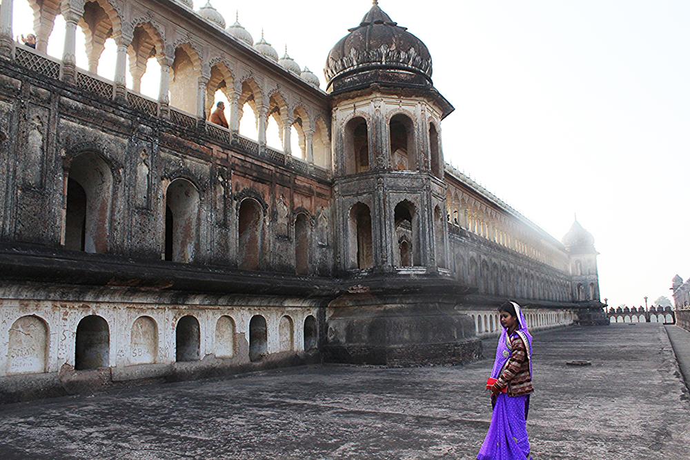 India_8361_sm.jpg