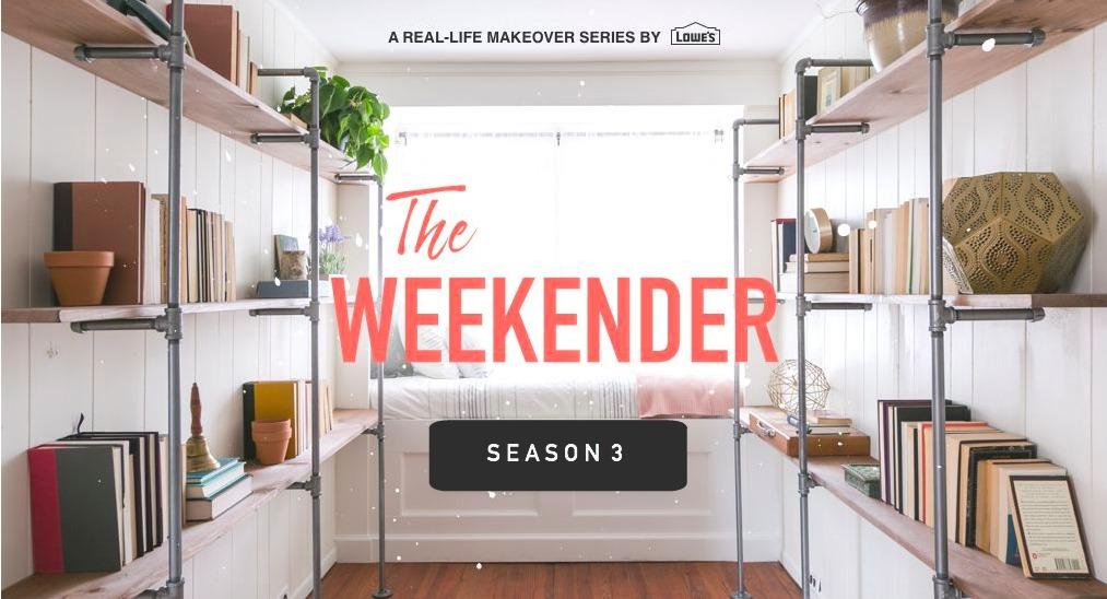 Weekender S3.jpg