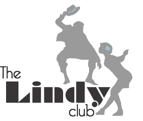 The Spitfire Sisters work with  The Lindy Club   whenever they can. They offer Lindy Hop classes and events with Bic & Simone in Chandler's Ford Southampton & Tichfield, Fareham.