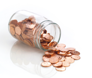 pennies in a jar.jpg