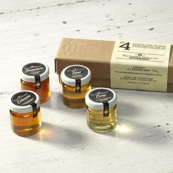 london honey company.jpg