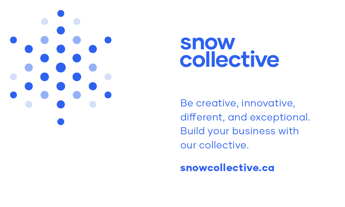 SNOW 02 - SnowCollective-FINAL2.jpg