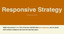 SHAT-responsive