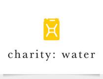 Logo-charity-water.jpg