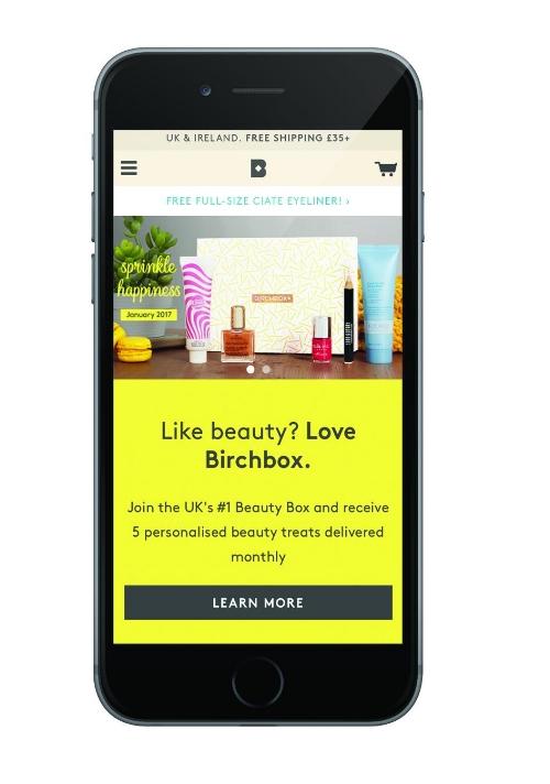 Birchbox-mobile.jpg