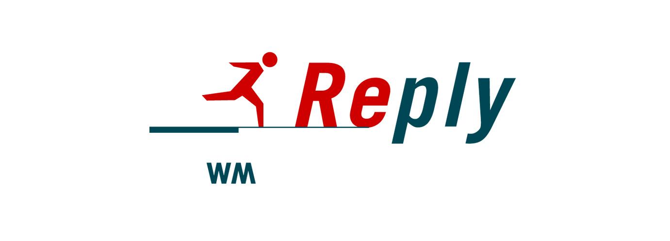 WM Reply - JPEG.jpg