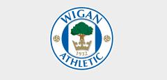 logo-wigan.png