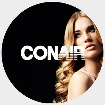 conair.png