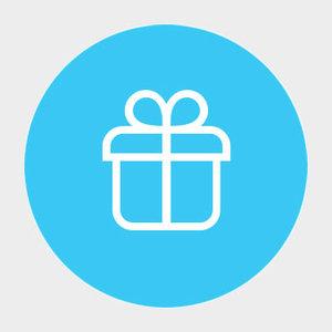 benefit-presents.jpg