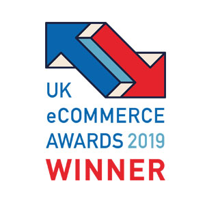 uk-e-commerce-winner.jpg