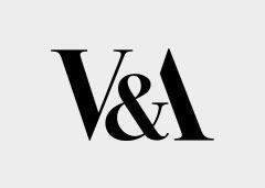 logo-vam-2.jpg